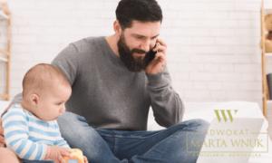 Prawa Ojca