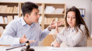 kredyt a rozwód