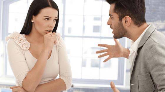 Spotykanie się z innymi podczas separacji