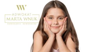 Alimenty Warszawa
