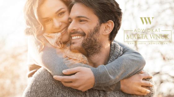 Jak długo po złożeniu wniosku o rozwód możesz zacząć się spotykać?