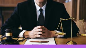 Decyzja o rozwodzie - i co dalej?