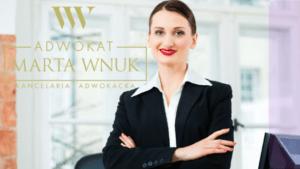 Adwokat Pozew o rozwód