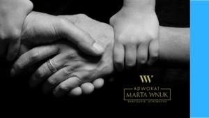 Rozwód w Warszawie